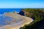 Bunurong Marine Park – Spektakuläre Felsformationen &  faszinierendes Anderson Inlet bei Inverloch!
