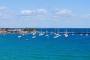 Farbenfrohes Mornington – Beach Boxes, Strände, Essen, Weine & tolle Landschaften