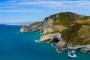 Cape Farewell & Farewell Spit – Schroff, wild & faszinierend ist der nördlichste Punkt der Südinsel!