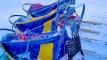 Husky Abenteuer – Lappland: Teil 2 – Hundeschlitten Touren mit Expeditionscharakter