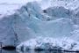 Pastoruri Gletscher – Kurz mal auf 5.000 m!  & Huascarán Nationalpark mit seinen riesigen Puya Raimundi