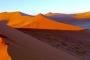 Die schönsten Sanddünen Namibia's! – Dune 45, Big Daddy, Big Mama, Deadvlei, Sossusvlei