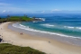 Yamba & Angourie – Ein Surfer-Paradies & die Clarence Coast von ihrer schönsten Seite!