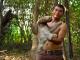 Abenteuer Amazonas Dschungel – Entdeckungstour für alle Wagemutigen & Unerschrockenen!