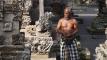 Mein schönstes Bali Erlebnis – Von Ubud nach Lovina!