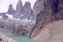 """Faszination Torres del Paine – Eine Wanderung zu den 3 Granittürmen, den """"Türmen des blauen Himmels"""""""
