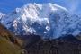 Salkantay Trek – Überwältigendes Trekking-Abenteuer zum Machu Picchu!