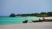 Zanzibar – Insel der Farben, Gewürze, Gegensätze & voller Zauber!