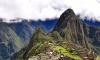 Machu Picchu & Wayna Picchu – Mystik, Nebel-Geister & Faszination in Wolken!