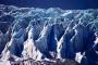 Fox Gletscher – Die Gesichter eines Talgletschers im Westland National Park