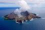 White Island & Whale Island – Faszinierende Naturwunder aus der Vogelperspektive!