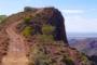 Arkaroolas Ridge-Top Tour: Flinders Ranges von ihrer wildesten Seite & Ultimatives 4WD Abenteuer!