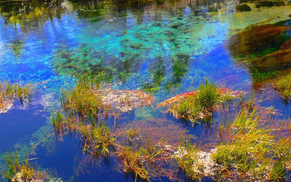 Lovely-colorful-Pupu-Springs-near-Nelson-1024x640