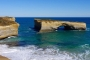 London Arch – Great Ocean Road