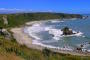Cape Foulwind – Seerobben & tolle Spazierwege an einer wilden West Coast