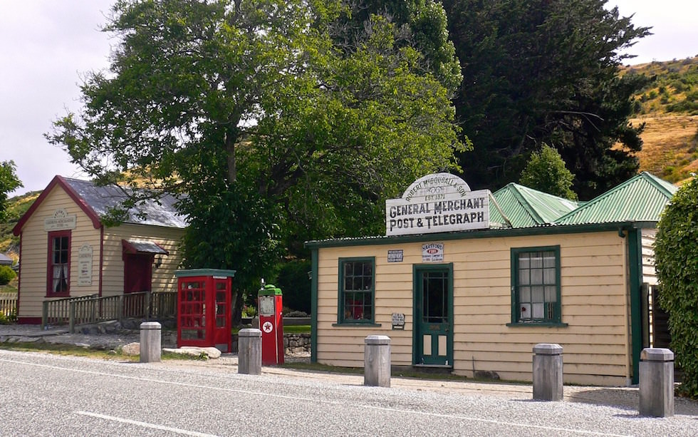Cardrona-Post-Office