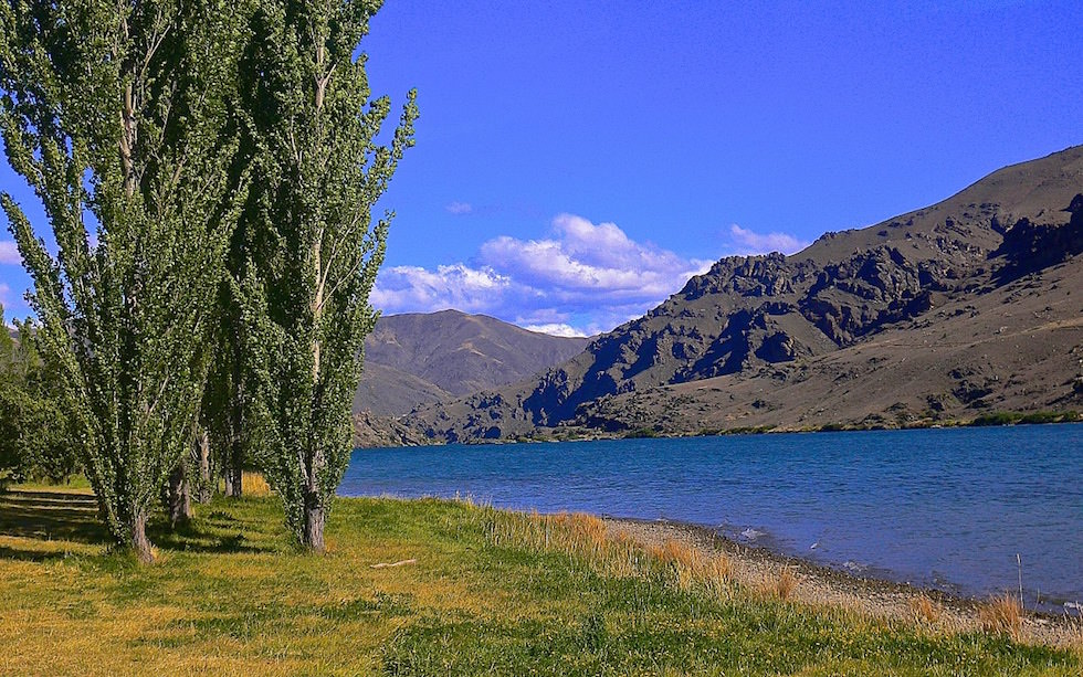 Colors-of-Lake-Dunstan