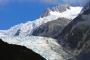 Franz Josef Gletscher – Schönste Wanderungen & Legende von Ka Roimata