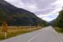 Paradise – Wo ist Neuseelands Paradise und gibt es ein Dahinter?