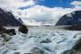 Tasman Glacier Helikopter-Flug: Faszinierende Ausblicke auf den Tasman Gletscher & Tasman Valley