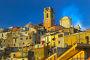 Perinaldo – Ein mittelalterliches Dorf & Geburtsort des Astronomen Cassini
