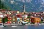 Comer See – Italiens populärster See und der tiefste in Europa