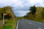 Taihape Road – wild, einsam und schön! – Neuseeland's Nebenstraßen ein Naturerlebnis!