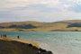 Hokianga Harbour & Wo die riesigen Sanddünen wohnen
