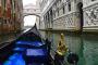 Venedig – Eine Gondelfahrt mehr als nur ein Hauch von Romantik