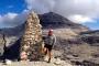 Dolomiten – Piz Boè – Eine tolle Bergtour & ein atemberaubendes Dolomiten-Panorama aus 3.152 m Höhe!