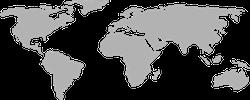 world-map 3