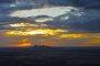 Uluru & Kata Tjuta – Mit dem Helikopter in den Sonnenuntergang fliegen!