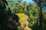 Ciudad Perdida – Abenteuer pur! Dschungel-Trekking zu Kolumbiens Verlorener Stadt
