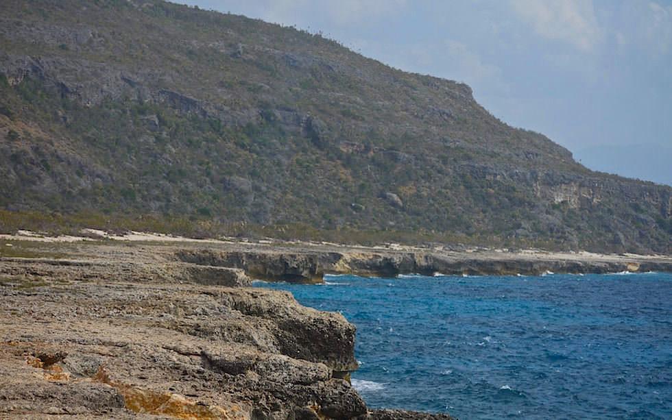 Südküste Kuba von Marea del Portillo nach Santiago - Kuba jenseits des Tourismus erleben!