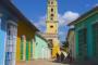 Trinidad – EinTraum von Kuba, wo Leben ein Tanz auf dem Kopfsteinpflaster ist!