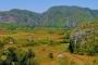 Valle de Viñales: Grün-Rotes Naturparadies, bester Tabak & Kuba Hightlight