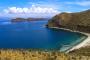 Isla del Sol – Ein Spaziergang auf Boliviens Sonneninsel im Titicaca See