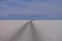 Salar de Uyuni – Das weiße Gold Boliviens: Faszination, Naturspektakel & der weltgrößte Hightech Schatz