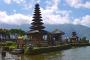 Pura Ulun Danu Bratan – Feste feiern & Seelenreinigung im Wassertempel in Zentral-Bali