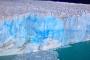 """Perito Moreno Gletscher – Argentiniens """"Blaues Wunder"""" & Ein Highlight Patagoniens!"""
