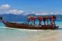 Gili Meno – Ein Foto-Essay über ein Traum-Strand-Paradies in Indonesien