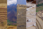 Valle Sagrado de los Incas mit 5 Cusco Highlights: Chinchero, Maras, Moray, Ollantaytambo & Pisac!