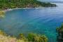 Amed – Herrliche Riffe, grandiose Küste, bunte Fischerdörfer & der Spagat mit dem Tourismus