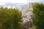 Becán – Eine der schönsten Maya Stätten zum Anfassen & Besteigen!