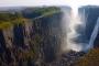 Victoria Falls – Zambia oder Zimbabwe? Wer bietet den schönsten Ausblick?