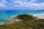 Wilsons Promontory – Alles auf 1 Streich! Tiere, Meer, Strände, Wälder & Berge