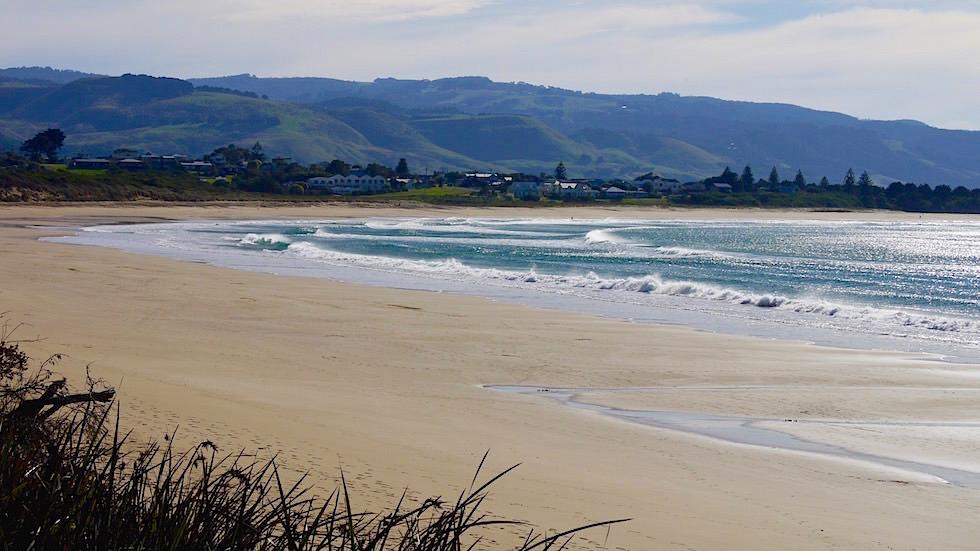 Lorne Strand - Great Ocean Road - Victoria