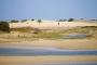 Port Stephens – Gigantische Sanddünen von Stockton Bight – Strände, Koalas, Delfine & Wale!
