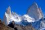 Fitz Roy Wanderung – Faszinierendes Felsmassiv & Patagoniens Bergsteiger-Herausforderung