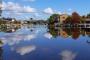 Forster Tuncurry & Wallis Lake: Klippen, weite Strände, Forster Keys & ein riesiger See